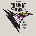 CHAINAT HORNBILL